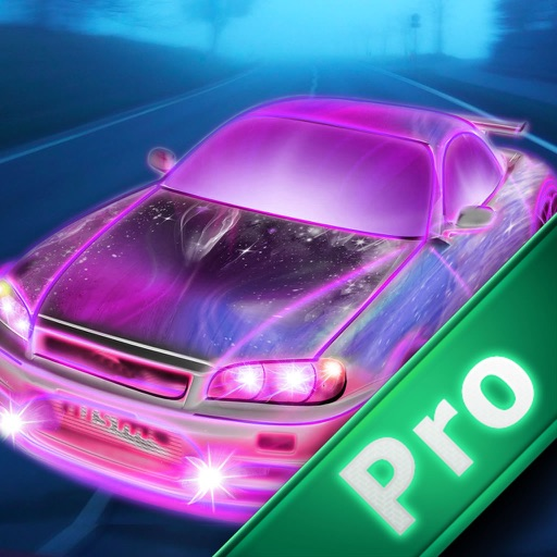 A Speed Extreme Race PRO - Best Speed Neon
