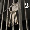 真人越狱密室逃脱2 : 逃出监狱 - 史上最坑爹的密室逃脱解谜益智游戏