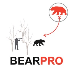 Bear Hunting Strategy Bear Hunter Plan- for PREDATOR HUNTING