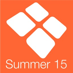 ServiceMax Summer 15 for iPhone