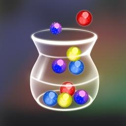 Candy Ball Free