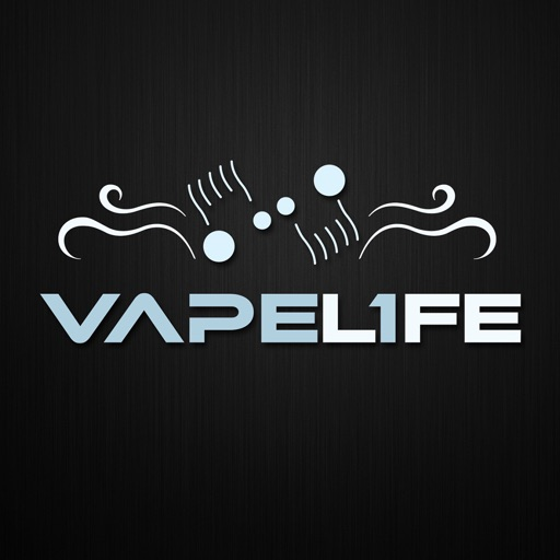 Vape Support Forums icon
