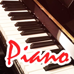 Piano Lessons For Beginner-Learn to play piano