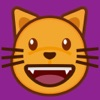 """Kitty Cat Trivia - A """"Daily"""" Game To Test Your How Much You Know About Our Feline Friends!"""