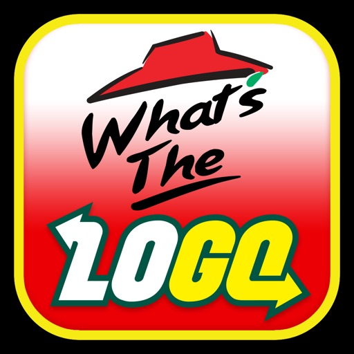 What's the Logo? ~ what restaurant brand is in the puzzle in this logo quiz