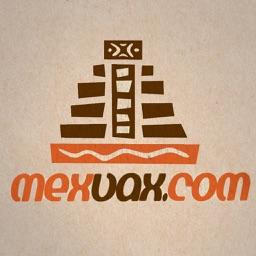 Mexvax.com
