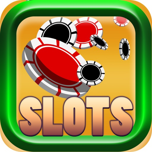 21 Online Slots Load Up The Machine - Slots Game Pro Edition