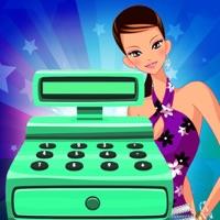 Codes for Fashion Boutique Cash Register – Fun Cashier Counter Simulator Game Hack