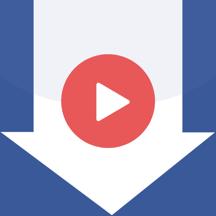 Video Grabby Free - Video Save & Video Editor