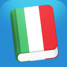 Learn Italian - Phrasebook for Travel in Italy, Rome, Florence, Venice, Milan