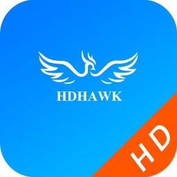 HDHawk