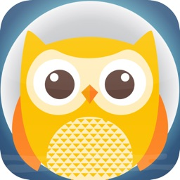 Risky Run of Ghost Owl