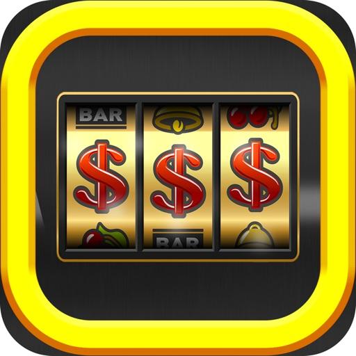 SLOTS Black Diamond Casino - Free Slot Machines For Night of Fun