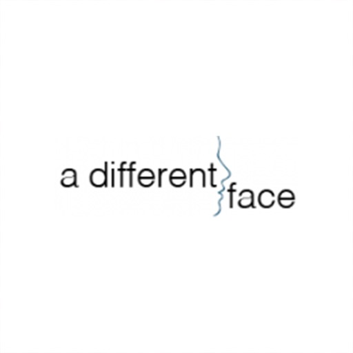 A Different Face