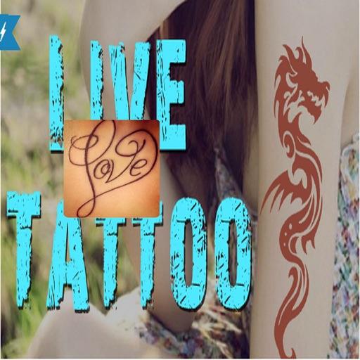 Living Tattoo - Tattoo Designs.Tattoo Arts and Tattoo Gallery