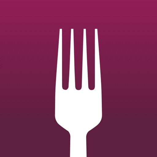 YumEmoji Emoji Keyboard - Everyone's Favorite Food and Drinks!