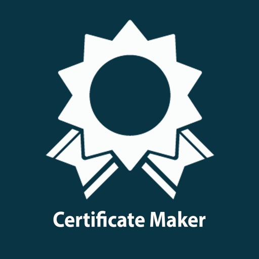 Create Your Own Certificate Pro