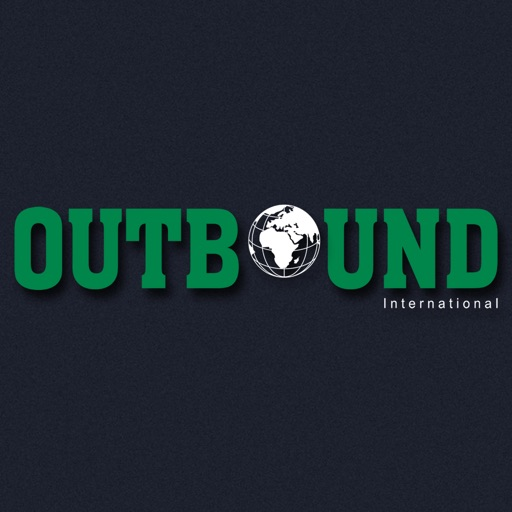 Outbound International