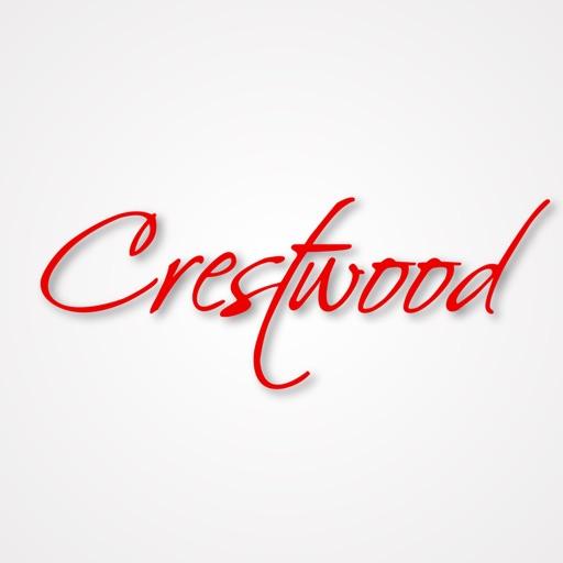 Crestwood Red Devils