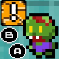 Codes for Super Mini Zombies for free game Hack