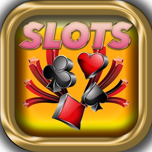 Casino Slots Best Match Game! - Play Real Las Vegas Casino Games