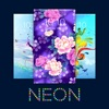 Neon Wallpapers ™ - Colorful & vibrant backgrounds - iPhoneアプリ