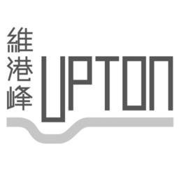 i-Upton