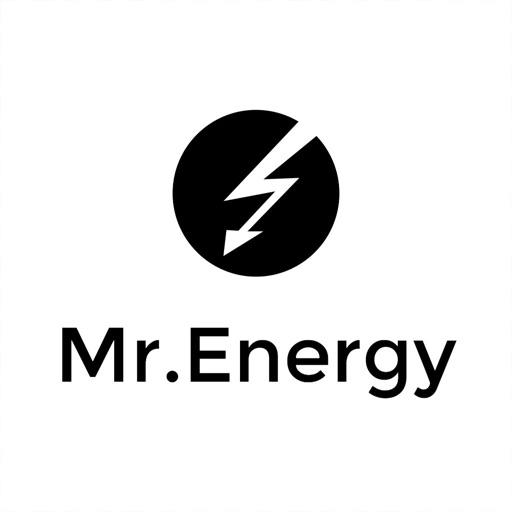 Mr. Energy