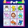 Pukachi Online - iPhoneアプリ