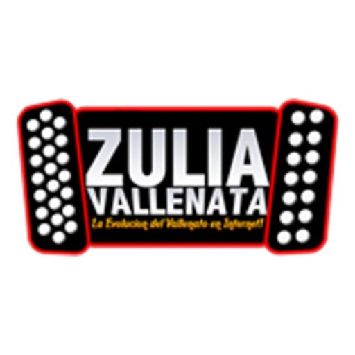 ZuliaVallenata