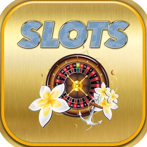 21 Lucky Gaming  Slot Casino! - Fortune Slots Casino