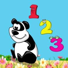 Activities of Math Counting Number for Kids