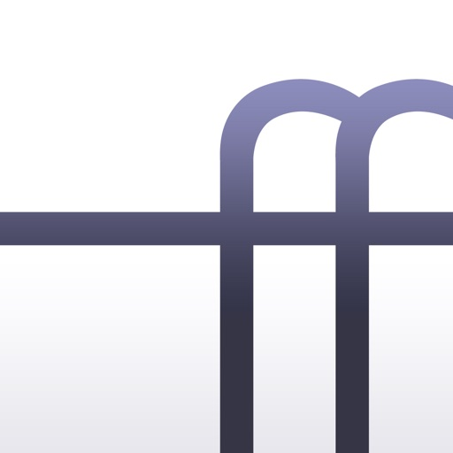 FFrame - Filter Frame, Photo Collage Effect Editor