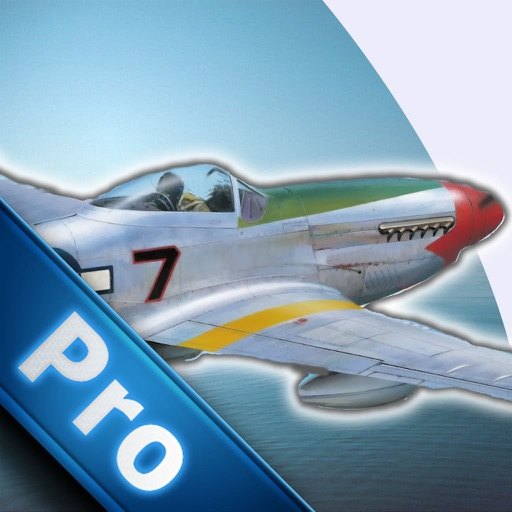 Strikes Aircraft Traffic PRO - Airborne Adventure