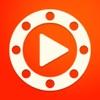 ckplayer-随时随地看视频