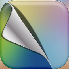 Floue fond d'écran collection – Arrière-plans avec effet de flou pour l'écran d'accueil