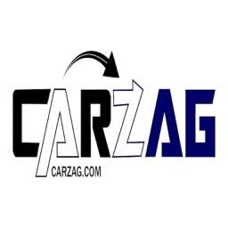 Carzag