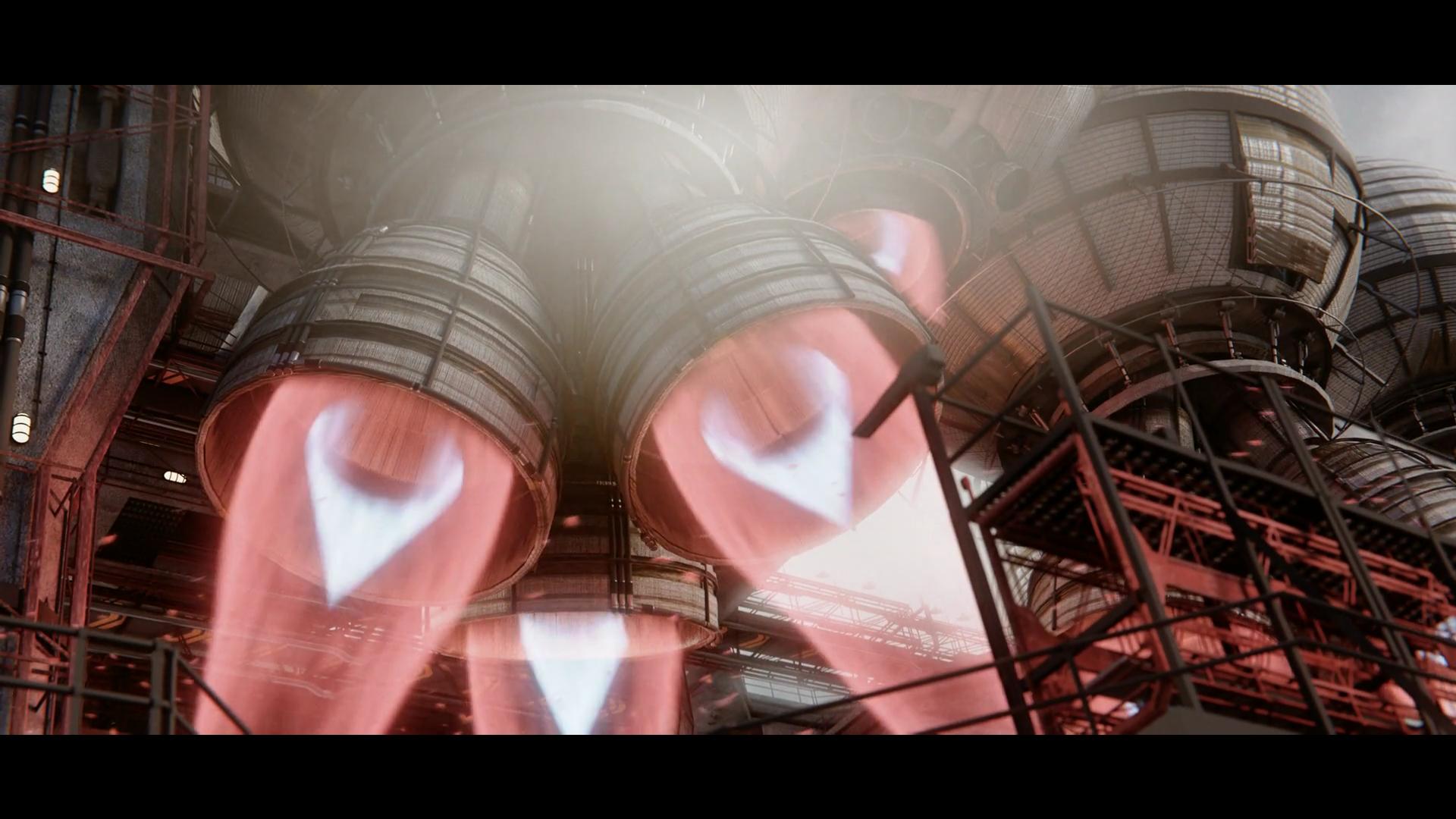 Video Stream Player screenshot 12