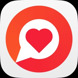 JEKU – Find, meet, and chat with friends