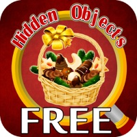 Codes for Free Mystery Hidden Objects Games Hack