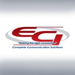 ECI Communications