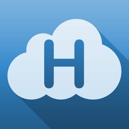 """Business Success Hypnosis Free by HypnoCloud – """"A Surprisingly Powerful Program!"""""""