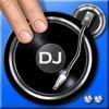 Simulator DJ Dub Step - iPhoneアプリ