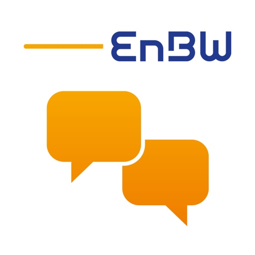 EnBW - Vielfalt & Innovation