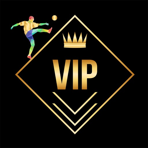 VIP BET - Betting Tips & Picks