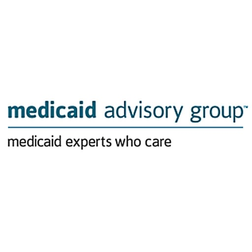 The Medicaid App