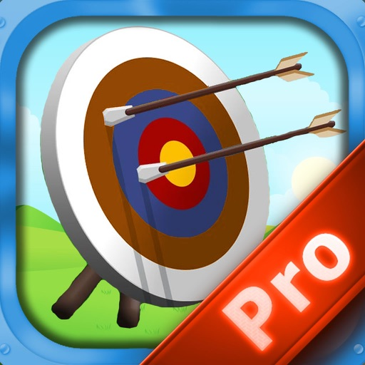 Ambush Wars PRO - Archery Tournament Amazing icon