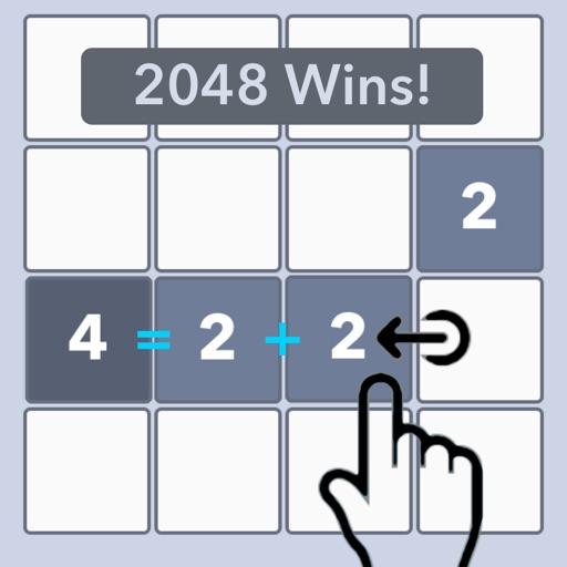 1024 x 2048