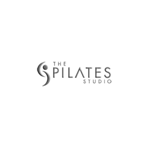The Pilates Studio of Ridgeland