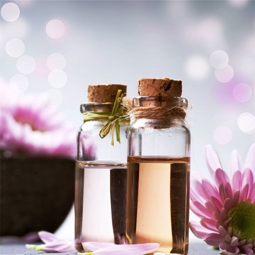 DIY Oils:Tips,Beauty and Weight Loss